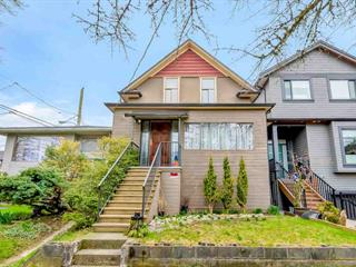 House for sale in Main, Vancouver, Vancouver East, 41 E 27th Avenue, 262464708 | Realtylink.org
