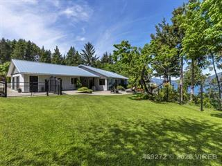 House for sale in Cobble Hill, Tsawwassen, 640 Aros Road, 469272 | Realtylink.org