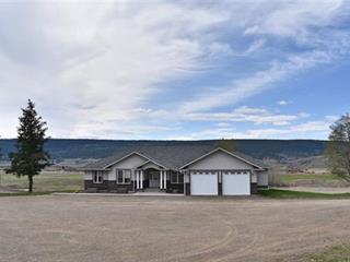 House for sale in 150 Mile House, Williams Lake, 3260 S Cariboo 97 Highway, 262480837 | Realtylink.org