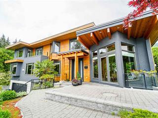 House for sale in Upper Delbrook, North Vancouver, North Vancouver, 572 Granada Crescent, 262480586 | Realtylink.org