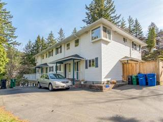 Apartment for sale in Nanaimo, Smithers And Area, 3470 Hillside Ave, 467830 | Realtylink.org