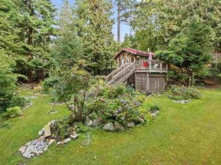 House for sale in Roberts Creek, Gibsons, Sunshine Coast, 1267 Roberts Creek Road, 262450085 | Realtylink.org