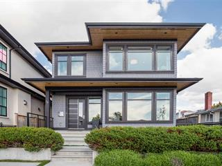 House for sale in Capitol Hill BN, Burnaby, Burnaby North, 38 Springer Avenue, 262478594 | Realtylink.org
