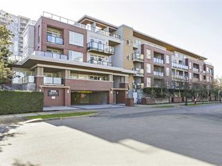Apartment for sale in Brighouse, Richmond, Richmond, 309 8400 Anderson Road, 262461834 | Realtylink.org