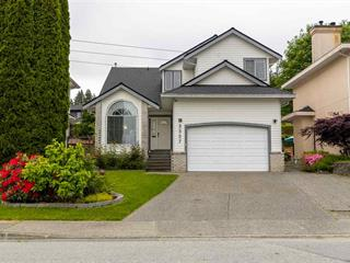 House for sale in Park Ridge Estates, Coquitlam, Coquitlam, 3327 Bayswater Avenue, 262479499 | Realtylink.org