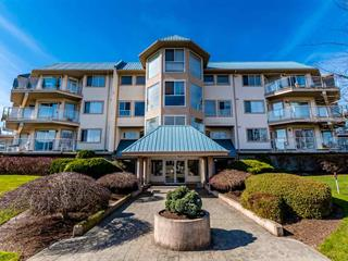 Apartment for sale in Sardis West Vedder Rd, Chilliwack, Sardis, 210 7685 Amber Drive, 262480147 | Realtylink.org