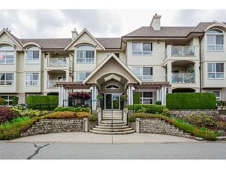 Apartment for sale in Walnut Grove, Langley, Langley, 209 20381 96 Avenue, 262480764   Realtylink.org