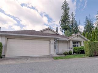 Townhouse for sale in Walnut Grove, Langley, Langley, 23 20751 87 Avenue, 262477757 | Realtylink.org