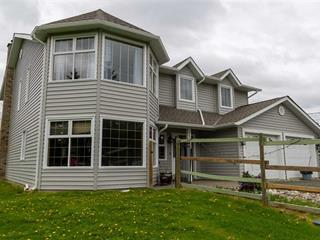 House for sale in North Kelly, Prince George, PG City North, 8694 McGuire Road, 262479314 | Realtylink.org