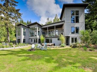 House for sale in Ucluelet, PG Rural East, 1068 Helen Road, 469383 | Realtylink.org