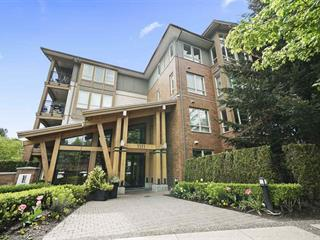 Apartment for sale in Lynn Valley, North Vancouver, North Vancouver, 210 1111 E 27th Street, 262480173 | Realtylink.org