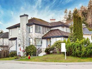 House for sale in Westwood Plateau, Coquitlam, Coquitlam, 1392 Kenney Street, 262465983   Realtylink.org