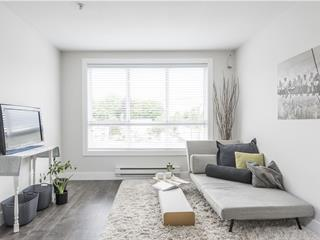 Apartment for sale in Main, Vancouver, Vancouver East, 304 189 Ontario Place, 262478424 | Realtylink.org