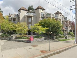 Apartment for sale in Uptown NW, New Westminster, New Westminster, 502 1128 Sixth Ave Avenue, 262478857 | Realtylink.org