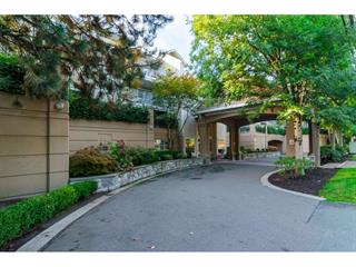 Apartment for sale in Willoughby Heights, Langley, Langley, 211 19750 64 Avenue, 262464840 | Realtylink.org