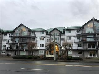 Apartment for sale in Abbotsford West, Abbotsford, Abbotsford, 414 32044 Old Yale Road, 262462156 | Realtylink.org