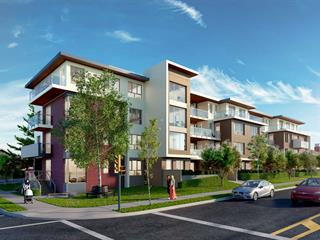Apartment for sale in Collingwood VE, Vancouver, Vancouver East, 309 2404-2436 E 33rd Avenue, 262480619 | Realtylink.org