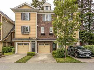 Townhouse for sale in Vedder S Watson-Promontory, Sardis, Sardis, 18 5805 Sappers Way, 262480743 | Realtylink.org