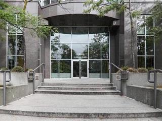 Apartment for sale in Downtown VW, Vancouver, Vancouver West, 2502 63 Keefer Place, 262480809 | Realtylink.org