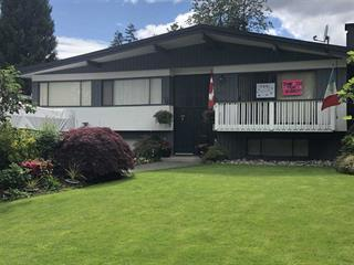 House for sale in Montecito, Burnaby, Burnaby North, 6731 Woodvale Crescent, 262480872 | Realtylink.org