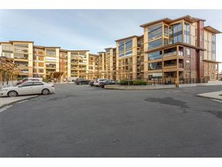 Apartment for sale in Abbotsford West, Abbotsford, Abbotsford, 321 32445 Simon Avenue, 262443535 | Realtylink.org