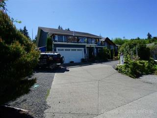 House for sale in Tofino, PG Rural South, 345 Lone Cone Road, 459690   Realtylink.org