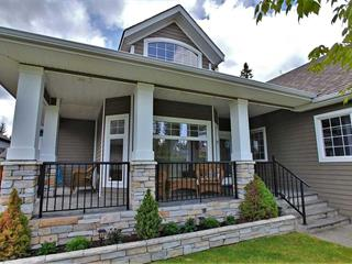 House for sale in Lower College, Prince George, PG City South, 7715 Loedel Crescent, 262480756 | Realtylink.org