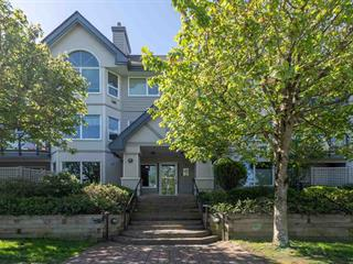 Apartment for sale in Downtown SQ, Squamish, Squamish, 201 1460 Pemberton Avenue, 262479537 | Realtylink.org