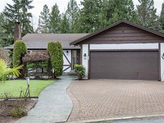 House for sale in Lynn Valley, North Vancouver, North Vancouver, 4327 Ruth Crescent, 262460129 | Realtylink.org