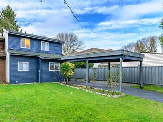 House for sale in Woodwards, Richmond, Richmond, 10491 Whistler Court, 262453011 | Realtylink.org