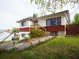 House for sale in Peden Hill, Prince George, PG City West, 2653 Vance Road, 262479700   Realtylink.org