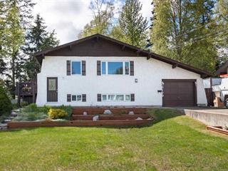 House for sale in Hart Highlands, Prince George, PG City North, 3179 Wallace Crescent, 262480752 | Realtylink.org