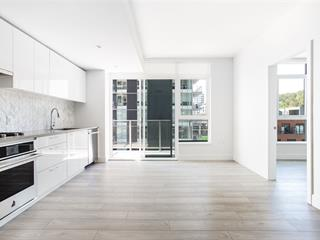Apartment for sale in South Marine, Vancouver, Vancouver East, 608 3581 E Kent Avenue North, 262478876 | Realtylink.org