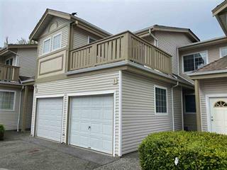 Townhouse for sale in Maillardville, Coquitlam, Coquitlam, 3 1328 Brunette Avenue, 262480221 | Realtylink.org