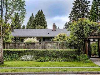 House for sale in Pemberton Heights, North Vancouver, North Vancouver, 1164 W 22nd Street, 262480407 | Realtylink.org