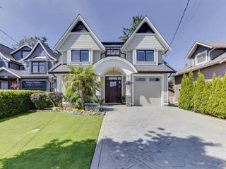 House for sale in Beach Grove, Delta, Tsawwassen, 1685 Beach Grove Road, 262480368 | Realtylink.org