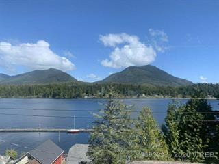 Apartment for sale in Ucluelet, PG Rural East, 1409 Helen Road, 469339 | Realtylink.org