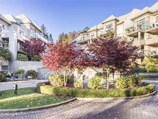 Apartment for sale in North Shore Pt Moody, Port Moody, Port Moody, 214a 301 Maude Road, 262478146 | Realtylink.org