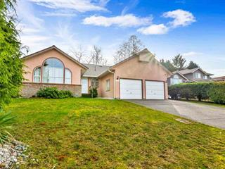 House for sale in Sunnyside Park Surrey, Surrey, South Surrey White Rock, 15310 28a Avenue, 262459966 | Realtylink.org