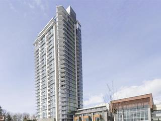 Apartment for sale in Lynnmour, North Vancouver, North Vancouver, 2804 680 Seylynn Crescent, 262480755 | Realtylink.org