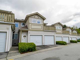 Townhouse for sale in Maillardville, Coquitlam, Coquitlam, 7 1328 Brunette Avenue, 262474223 | Realtylink.org