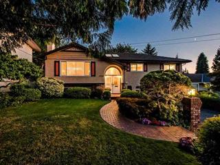 House for sale in Sullivan Heights, Burnaby, Burnaby North, 9726 Lyndhurst Street, 262477781 | Realtylink.org