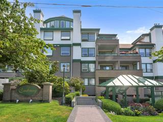 Apartment for sale in White Rock, South Surrey White Rock, 310 1576 Merklin Street, 262417907 | Realtylink.org