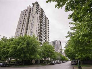Apartment for sale in Collingwood VE, Vancouver, Vancouver East, 113 3588 Crowley Drive, 262477689 | Realtylink.org