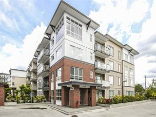 Apartment for sale in Clayton, Surrey, Cloverdale, 306 6438 195a Street, 262478661 | Realtylink.org