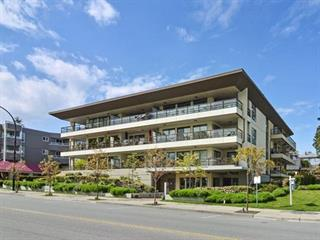 Apartment for sale in White Rock, South Surrey White Rock, 302 15747 Marine Drive, 262479933 | Realtylink.org