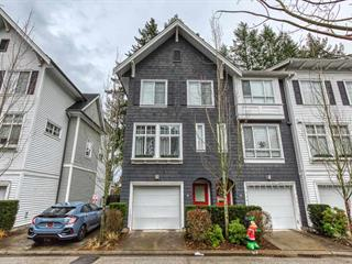 Townhouse for sale in Sullivan Station, Surrey, Surrey, 30 14955 60 Avenue, 262480095 | Realtylink.org