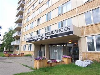 Apartment for sale in Millar Addition, Prince George, PG City Central, 905 1501 Queensway Street, 262473514 | Realtylink.org