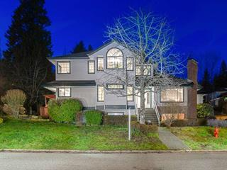 House for sale in Heritage Mountain, Port Moody, Port Moody, 102 Timbercrest Drive, 262478552 | Realtylink.org