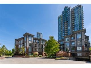 Apartment for sale in Whalley, Surrey, North Surrey, 317 10455 University Drive, 262466224 | Realtylink.org
